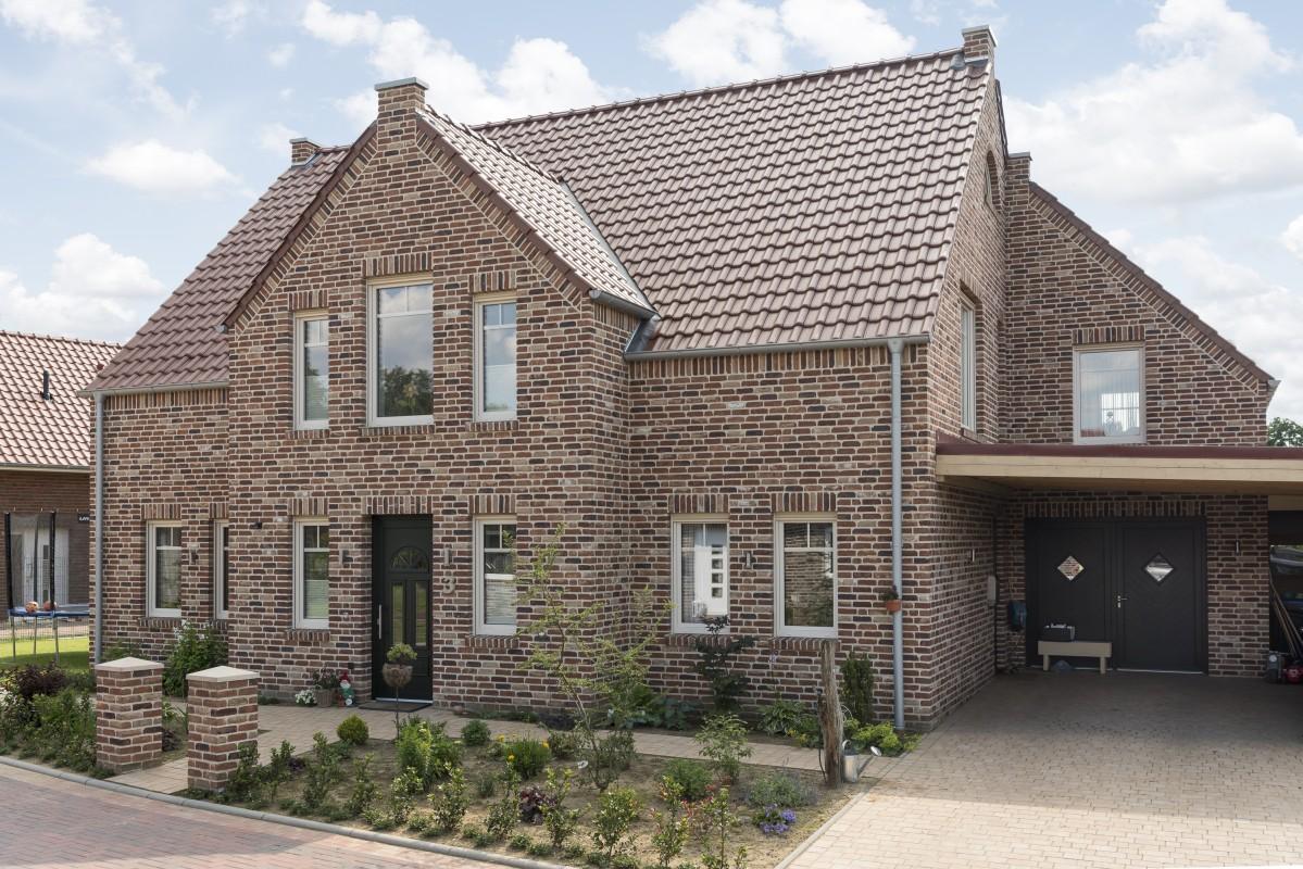 Old-Limburg
