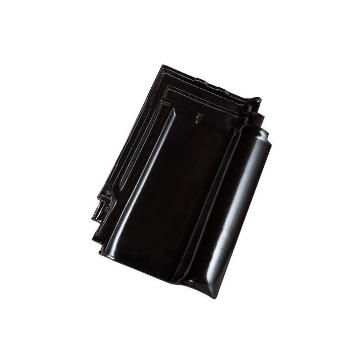L15 melns  cēlangobēts