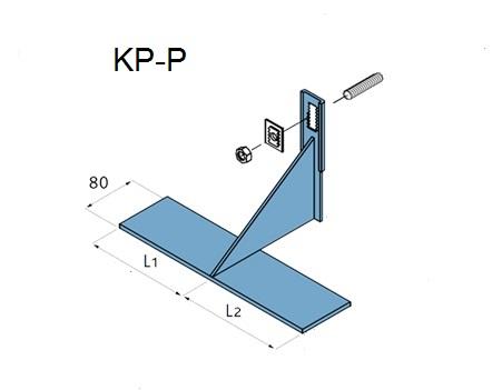 Kronšteins KP-P